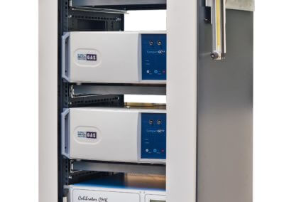 CGC4-cabinet