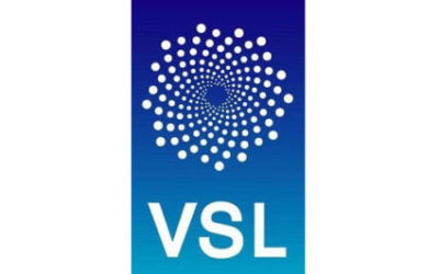 VSL Event gas analysis (Dutch)