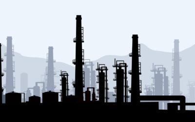 Crude Oil Analyser