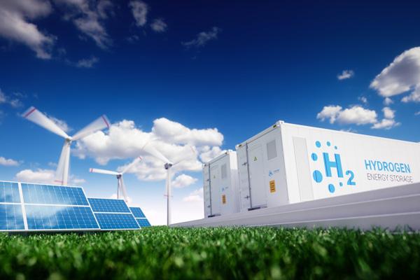 Fast Natural Gas & Biogas analysis