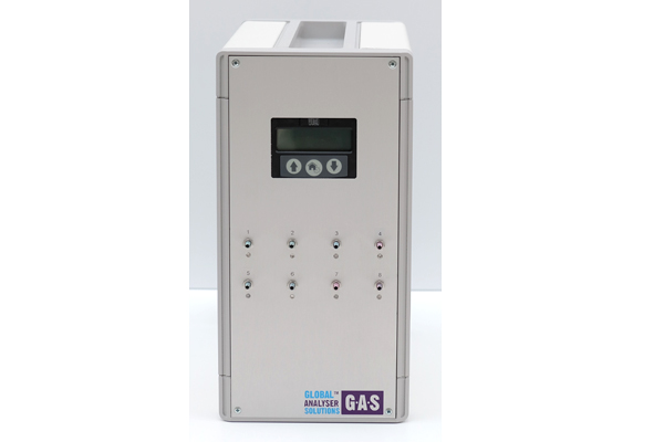 Selector 600×400